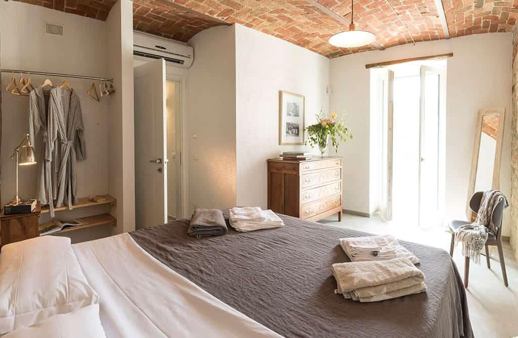 cruarnulfo-bedroom2