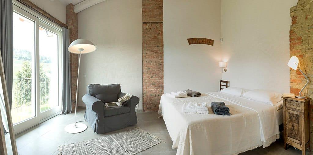 crucorsini-bedroom2