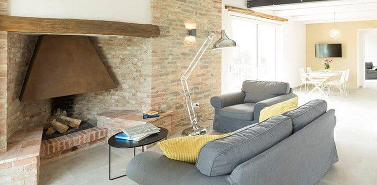 crucorsini-livingroom