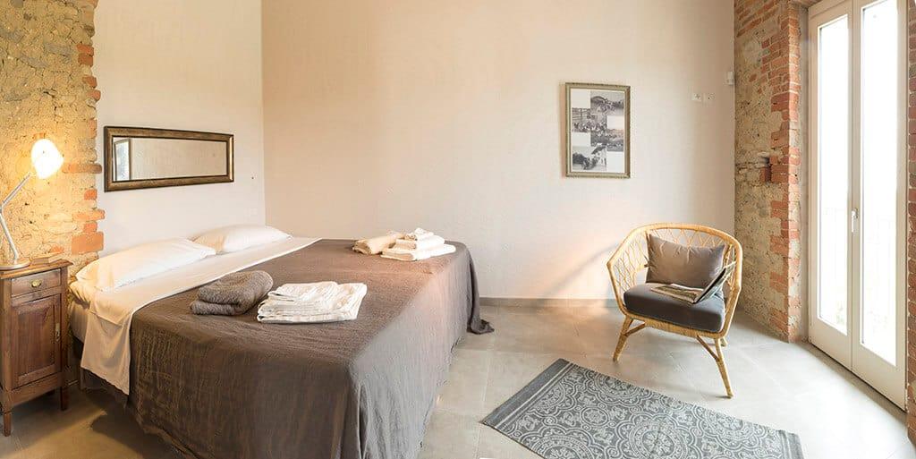 cruromirasco-bedroom