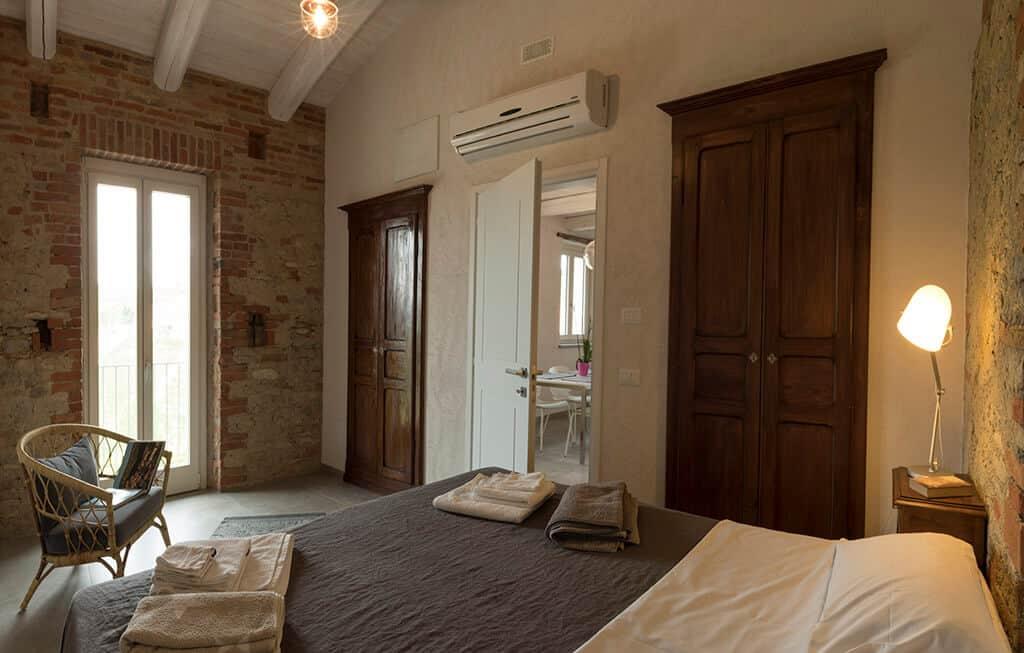 cruromirasco-bedroom2