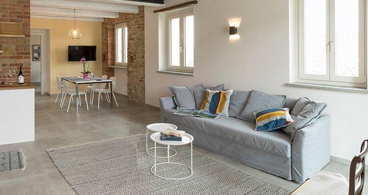 cruromirasco-livingroom
